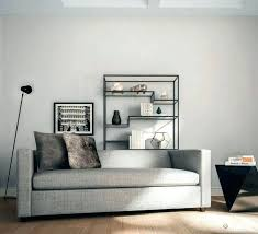 west elm furniture review. Fine Review West Elm Furniture Review Leather Chair Medium Size Of Sofa Sofas Ideas  Eddy Rochester Reviews For
