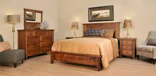 farmhouse style bedroom furniture. Home/Bedroom Sets/Farmhouse Bed Collection. ;  Farmhouse Style Bedroom Furniture H