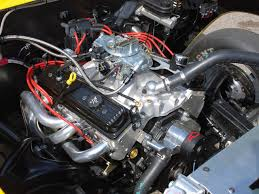 similiar gm 350 keywords on wiring diagram moreover gm 350 crate engine also 4 cylinder chevy