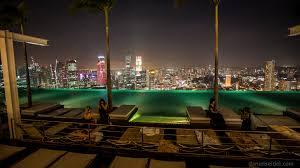Marina Bay Sands Skypark danielseidelcom