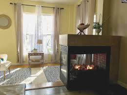 Small Picture Interior Design Best Marina Home Interiors Home Decor Color