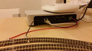 dcc and electrical system german160 by trai n master this is an important step before you put a dcc loco on the track this step is not explained in the