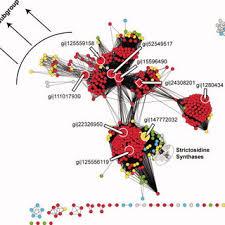 Jenna CALDWELL | Stanford Medicine, Stanford | Stanford | Department of  Biochemistry
