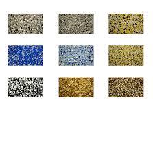 Raptor Liner Color Chart Vortex Spray On Liner Color Chart Vortex Spray On Liners