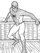 Homecoming movie trailers 60 spiderman pictures to print and color more from my sitemulan coloring pagesdespicable me 3 coloring pagesstar wars coloring pageskung fu panda coloring help us keep this site free! 40 Spider Man Coloring Pages Topcoloringpages Net