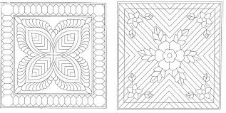 Whole Cloth Quilt Patterns wholecloth quilt kits up to the moment ... & Whole Cloth Quilt Patterns wholecloth quilt kits up to the moment listing  of wholecloth Adamdwight.com