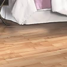 maple laminate sheet