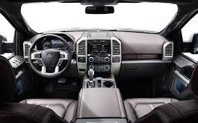 2018 ford expedition interior. Exellent Ford 2018 Ford Expedition Interior In R