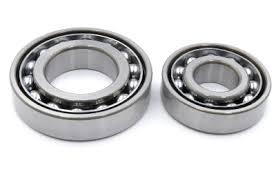 wheel bearings. rear wheel bearing set bearings