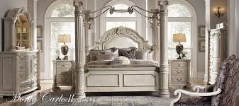 alf monte carlo bedroom. aico monte carlo bedroom set alf l