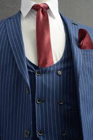 Pattern Shirt With Pattern Tie New Design Ideas