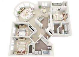 house layout sims laundry 43 super