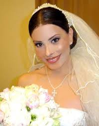 mac wedding makeup professional bridal makeup this video teaches you the professional