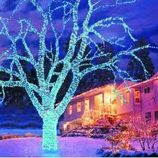 outdoor christmas lighting. Fancy Inspiration Ideas Outdoor Lights Christmas Tree Uk Decorations Animated Lighting