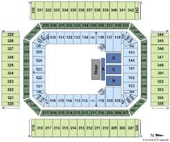 Alamodome Ncaa Basketball Seating Chart Alamodome Tickets And Alamodome Seating Chart Buy