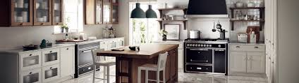 Shabby Chic Kitchen Favilla The Shabby Chic Kitchen