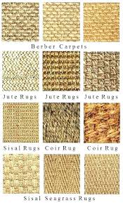 cleaning sisal rugs cleaning a sisal rug how to clean sisal and rugs rug designs spot cleaning sisal rugs beautiful cleaning sisal rugs how