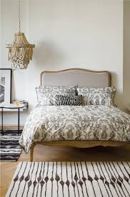 Marks Spencer Bedroom Furniture My House Candy