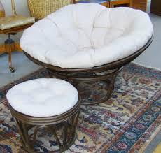 Papasan Chair In Living Room Bedroom Papasan Chair Bedroom Bamboo Wall Decor Lamp Sets