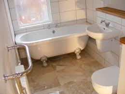 Marble Flooring Bathroom Bathroom Flooring Indas Price Cuts Across Flooring 17 Best