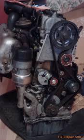 timing belt replacing of crdi engine detali timing engine crdi