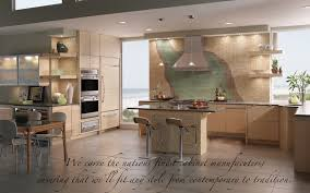 Clearance Kitchen Cabinets Home Home Clearance Center The Place For Kitchen Cabinets