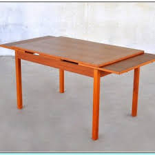 dining sets for small spaces canada. extendable dining table for small spaces sets canada l