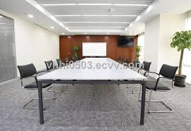 conference room lighting requirements by standard size conference room table a 8 025 china