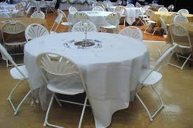 unbelievable chairs u linens fun and game party pic of inch round table seats how many