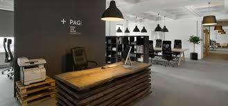 contemporary office ideas. Exellent Contemporary 15 Modern Office Design Ideas Build Throughout Contemporary