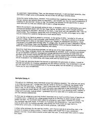 essay about your life experience   speedy paper essay about your life experience