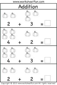 Preschool Printable Worksheets Alphabet Letter Hunt U For ...