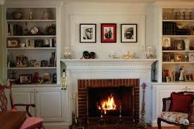 fireplace bookshelf fireplace built in bookshelves ideas wonderful fireplace shelving ideas brick fireplace with built shelf