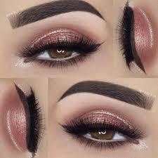 image by bhcosmetics conning eyebrow eye shadow eye eyelash beauty