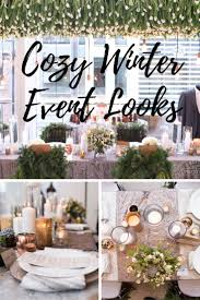 Winter Wedding Decor 17 Best Images About Winter Wedding Decor On Pinterest Runners