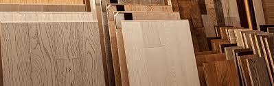 install engineered hardwood flooring