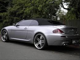 BMW Convertible custom m6 bmw : JustinKairis 2008 BMW M6Convertible 2D Specs, Photos, Modification ...