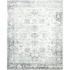 stain resistant rugs area rugs stain resistant rug material stain resistant rugs