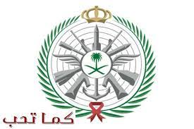 رابط التقديم على وظائف وزارة الدفاع للنساء 1443 - كما تحب