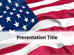 Patriotic Powerpoint Templates Awesome 50 Fresh Us History