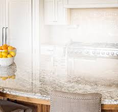kitchen countertop in hamilton kitchen countertop