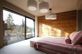 modern bedroom chandelier modern bedroom chandelier modern black