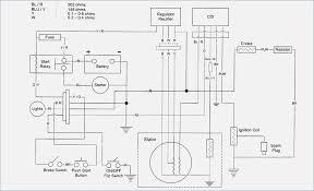 kandi 150cc wiring diagram wiring diagram m6 kandi 110 go kart wiring diagram basic electronics wiring diagram buggy wiring harness gy6 150cc chinese