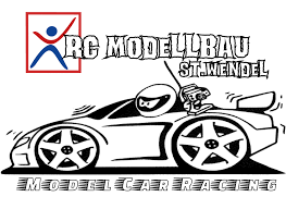 RC CARS LOGO | TV 1861 St. Wendel e.V.