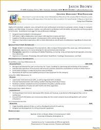 sharepoint developer resume resume sharepoint developer resume