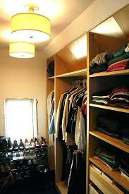 closet lighting. Closet Light Lighting Ideas Wonderful Fixtures Decorating Led