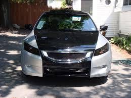 shamrock1117 2009 Honda Accord Specs, Photos, Modification Info at ...