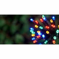 Outdoor Lighting for Garden