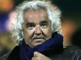 Image result for flavio briatore qpr