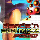 Dance'n Soul Mixx 2000
